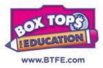 www.BTFE.com