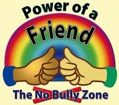 Bully Prevention and Education
