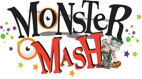 monster mash essay It may actually be a song about an entirely different song called monster mash bobby pickett is a non-monster recalling first-person essays.