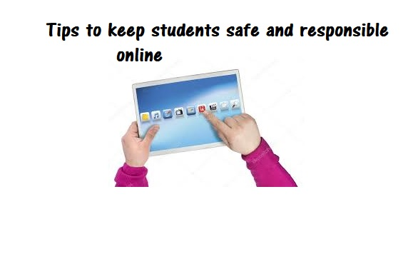 Respectful & Responsible Online