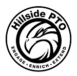Join the Hillside PTO