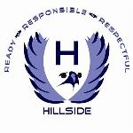 VDOE: Report Card for Hillside