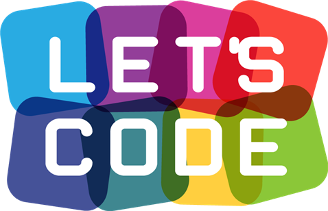 Hillside loves to code! Click here for more info.