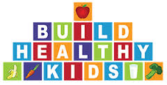 Build Healthy Kids Image