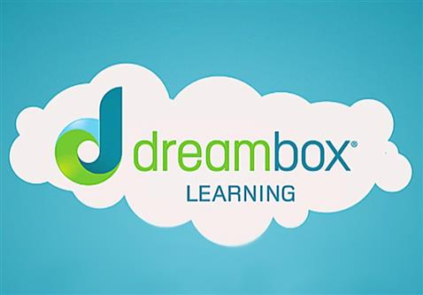 Dreambox Information