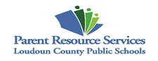 LCPS Parent Resource Services