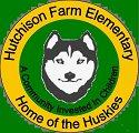 Husky Emblem