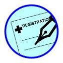 Registration Logo