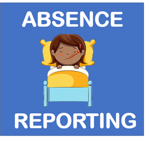 absence_reporting