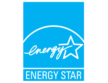 Tolbert Earns Energy Star Award