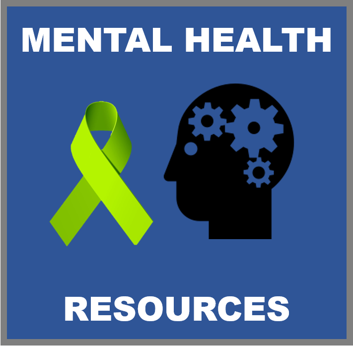 mental_health_resources