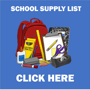 school_supply_list