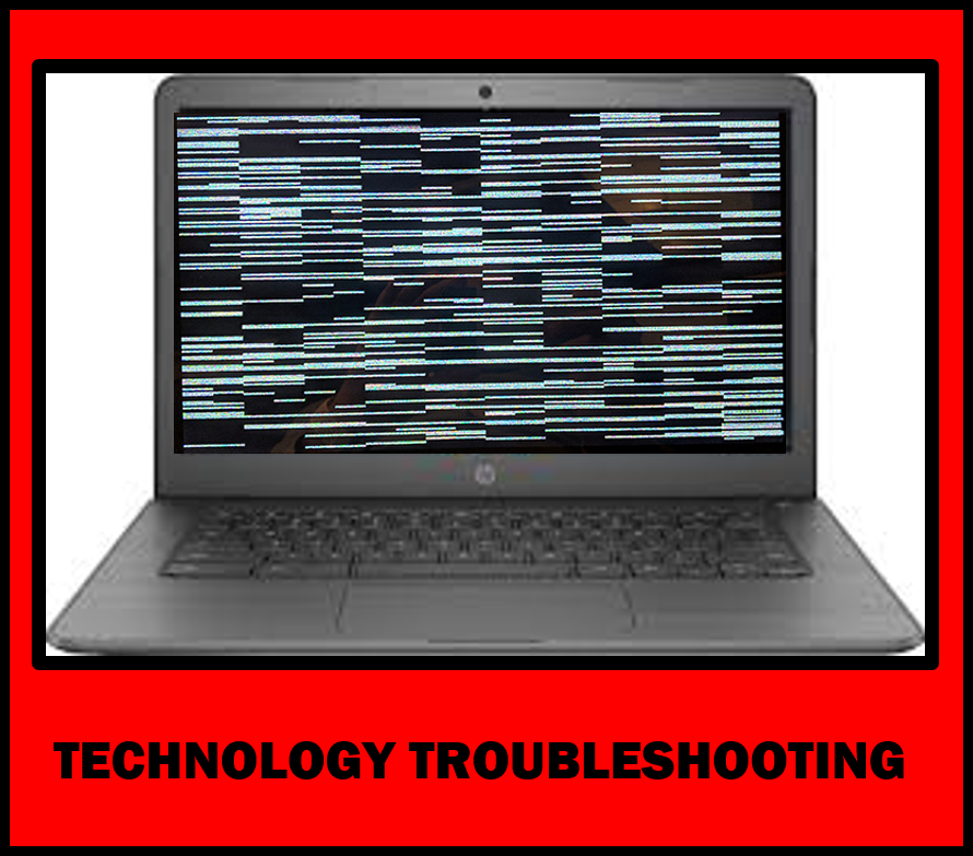 technology_troubleshooting