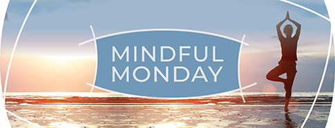 Mindful Monday Picture
