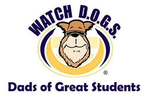 Image result for images Watch D.O.G.S. parent program