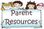 Parent Resource Center