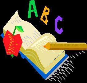 ABC & Books