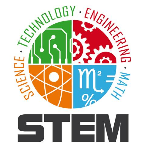 STEM, Coding, and Computer Science
