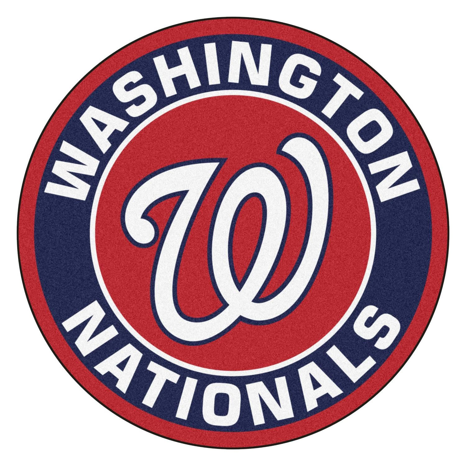 Nationals Summer Reading Program