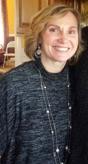 Mrs. Dawn Snyder