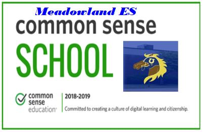 Common Sense Certified: MEA