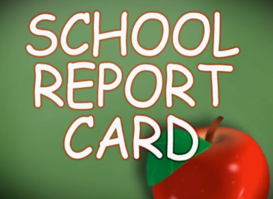 Report Cards: In ParentVue (F) June 14th