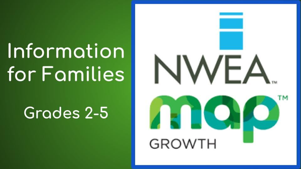 NWEA MAP Growth