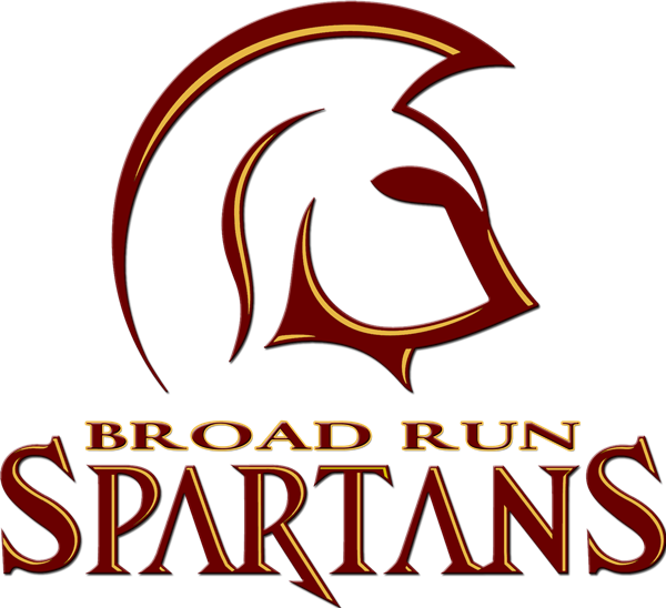 BRHS Spartans