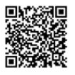 LCPS DAILY SYMPTOM CHECK (scan code)