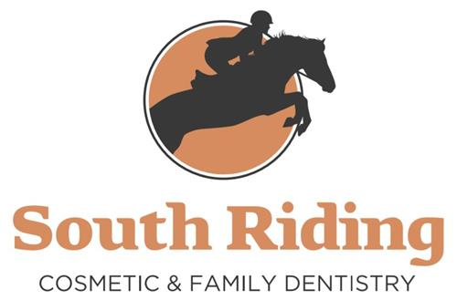 SR Cosmetic & Family Dentistry