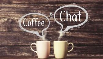 Coffee Chat Resources
