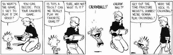 Calvin Ball 5