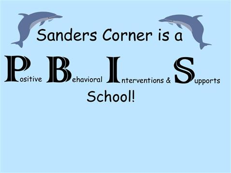 PBIS - Click to read more.