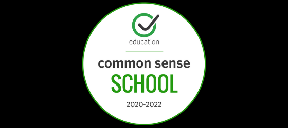 Common Sense Media Cert 21-22