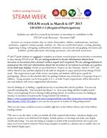 STEAM Week pg1