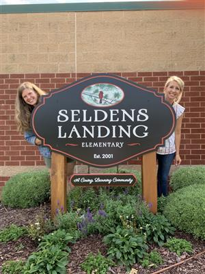 Seldens Counselors