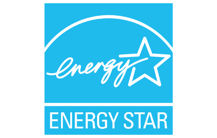 The Energy Star certification indicates that our school is amongst the 25% most energy efficient schools in the nation. Thanks to all students and staff for their efforts to ensure we are utilizing our energy sources efficiently.