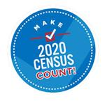 make the census count!