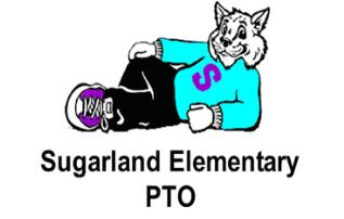 Sugarland Wildcat