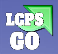 LCPS GO