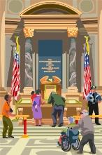 visit Constitution