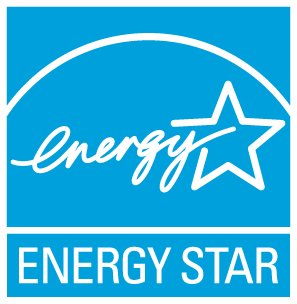 Sycolin Creek Earns 2017 ENERGY STAR Certificate