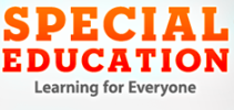SEAC-Special Education Advisory Committee