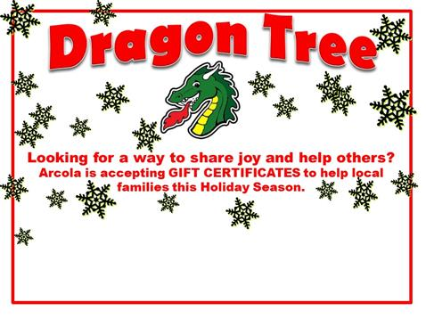 Can You Help a Local Family?