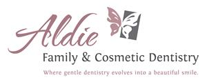 Aldie Family and Cosmetic Dentistry