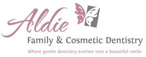 Aldie Family & Cosmetic Dentistry
