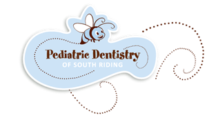 Pediatric Dentistry of South Riding