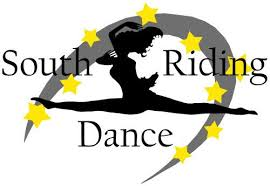 South Riding Dance