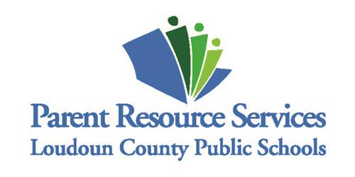 Parent Resource Services
