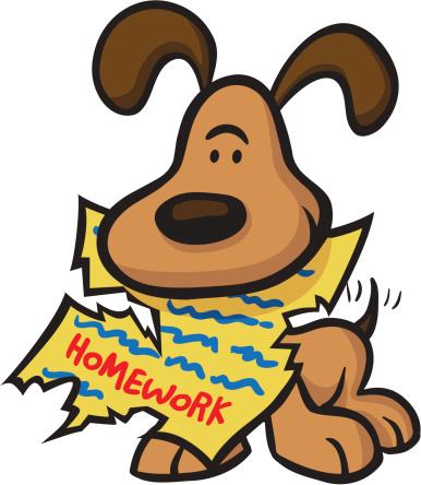 outline essay writing service uk essays third grade homework rh sun innovations com Homework Clip Art no homework free clipart
